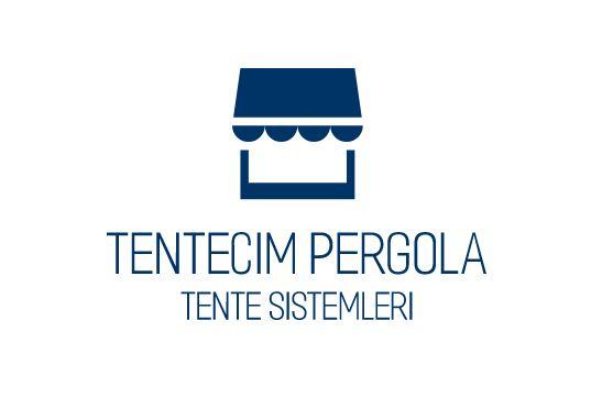 Tentecim Pergolanın logosunu içerir.
